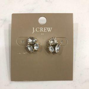 NEW J. Crew Earrings